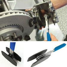 360 degree Adjustable Brake Caliper Press Ratchet Caliper Piston Spreader Tool