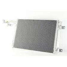AC AIR CONDENSER RADIATOR THERMOTEC KTT110024