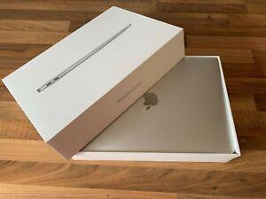 """Apple MacBook Air 13.3"""" (256GB SSD, Intel i5 8th Gen, 8GB RAM, 2018)"""