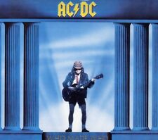 AC/DC - Who Made Who [New CD]