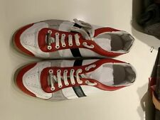 Dior Homme Schuhe Turnschuhe Shoes Herrenschuhe Mensshoes Sneakers  41