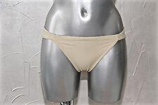 bikini swimsuit rubber (stockings) ERES cavale size 38 fr 6 us NEW