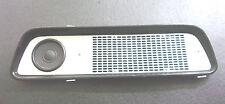 1958 Studebaker Commander President Radio Speaker Grille & Clock Delete  - SP396