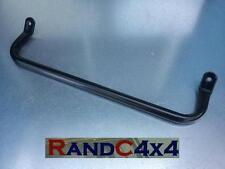 MUC1402 Land Rover Defender Rear End Safari Door Interior Handle >02 90 110 130