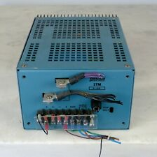Sorensen STM 5-60 Power Supply   #40312