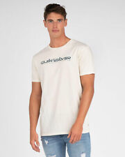 City Beach Quiksilver Stone Age Romeo T-Shirt