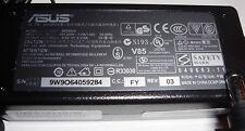 GENUINE ORIG ADAPTER  ASUS AD59230 PC700 PC900 PC901