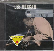 LEE MORGAN JAZZ PROFILE / CD