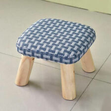 Unbranded Blue Benches