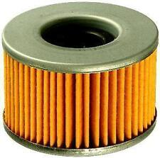 Fram CH6007 Oil Filter Honda UPC 009100381309