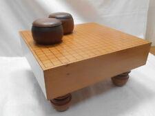 Go Vintage Board & Traditional Games