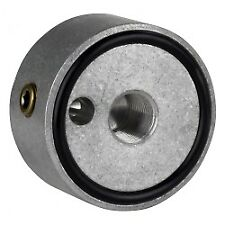 OTC 7219 Oil Pressure Adapter