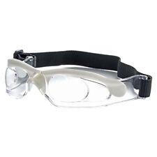 Eye Protectors