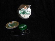 Carlsberg Pumps Breweriana & Collectable Barware