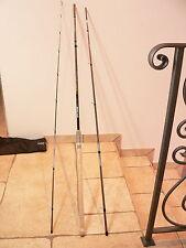 Canna Trabucco Gold Medalist Match Plus 4,20 mt  10-30 gr pesca all'inglese
