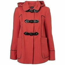 Topshop Outdoor Wool for Women
