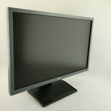 "Acer B223w, 22"" Monitor, DVI, VGA, Audio, 1680x1050, 16:10 LCD, Schwarz, B-Ware"