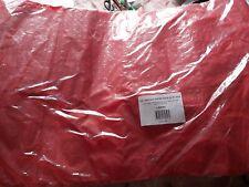 300 grammes de luxe ivoire doux papier tissu déchiqueté-acid free saigner résistant