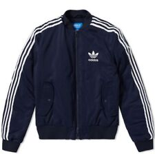 adidas Padded Jacket In Men s Coats   Jackets for sale   eBay dce195b588c9