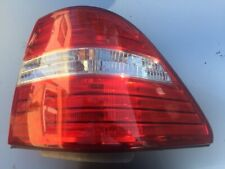 Lexus 04-06 LS430 RIGHT Tail Light Lamp 81551-50150