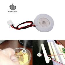 113KHz Ultrasonic Mist Maker Transducer Ceramic Humidifier Accessories D16mm
