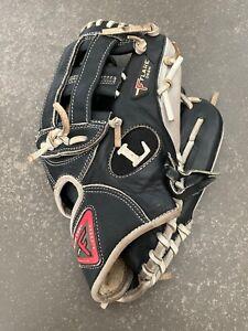 "Louisville Slugger TPX FLARE DSGN FLA1175BG Glove RHT 11.75"""