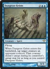 2x MTG: Dungeon Geists - Blue Rare - Dark Ascension - DKA - Magic Card