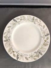 """Wedgwood Beaconsfield 11.5"""" Dinner Plate Replacement Very Beautiful Vintage"""