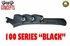"""to suit Toyota Landcruiser 100 series LHD TRIPLE PILLAR POD """"NEW"""" NOT PAINTED"""