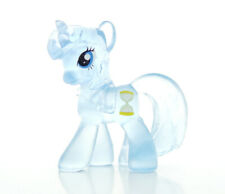 "My Little Pony Blind Bag Wave 14 ""MINUETTE"" Mini Friendship is Magic"