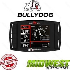 Bully Dog GT Diesel Programmer Fits 2008-2010 Ford F250 F350 6.4L Powerstroke