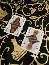 Illumicrate Chain Of Gold Replacement Cards Cordelia & Alastair Carstairs ONLY