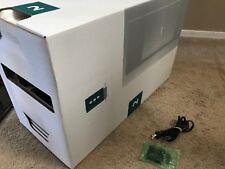 Newest Version Bose PS48 III Subwoofer Dual Voltage 110V240V 535 535 SoundTouch