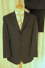Austin Reed Wool Regular Double Suits & Tailoring for Men