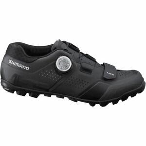 Shimano SH-ME5 Cycling Shoe - Men's