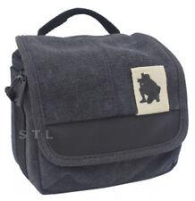 Étuis, sacs et housses Avec Canon pour appareil photo et caméscope