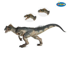 *NEW* PAPO 55016 Allosaurus Dinosaur - 25cm Long Moveable Jaw - Museum Quality