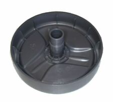 Polaris 9300 Pool Cleaner Rear Wheel. Also Zodiac V3 Rear Wheel