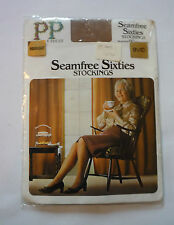 Pretty Polly Nylon Glamour Stockings & Hold-ups for Women