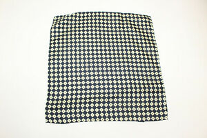MODAITALIA POCKET SQUARE Handkerchiefs F16330