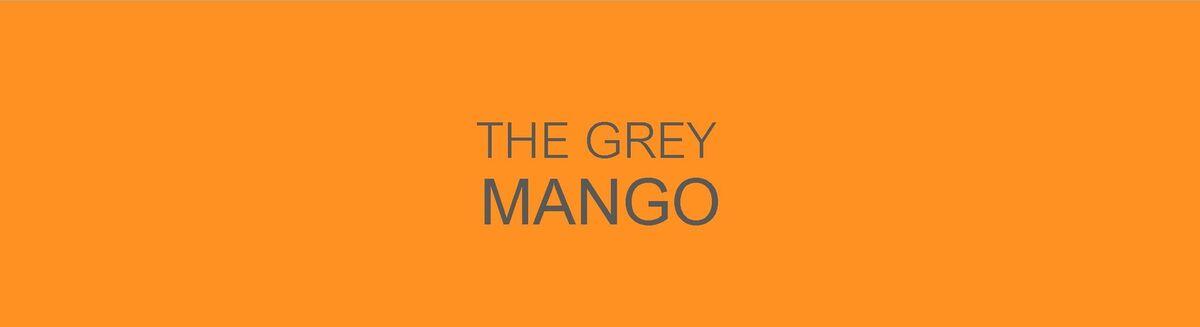 the_grey_mango