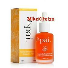 Pai Skincare Rosehip BioRegenerate Oil 30ml BRAND NEW in Stock
