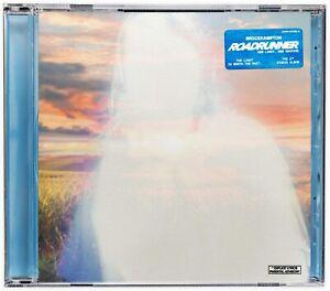BROCK-HAMPTON - ROADRUNNER: NEW LIGHT NEW MACHINE [CD] Sent Sameday*