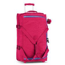 Kipling Soft 40-60L Luggage Trolleys