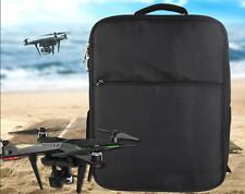 Nylon Travel Should Bag For Zero XIRO XPLORER RC Drone FPV Quadcopter Backpack