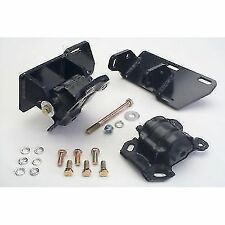 Trans-Dapt Performance Products 4406 Swap Motor Mount