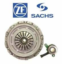 OEM SACHS Clutch Kit slave for 07-17 Caliber Compass Patriot 1.8 2.0 2.4L DOHC