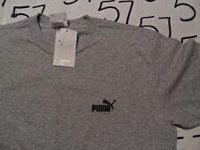 Runs Big For A Small- NWOT Puma T- Shirt
