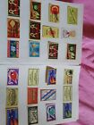 Old+Matchbox+Label+Lot+of+400+%2B+Items+Switzerland+Nice+Selection+