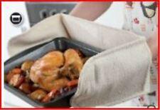 résistant Mitaine à Four Cuisine Poêle grille à la chaleur barbecue cuisson pot
